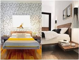 Bed Headboard Bedroom Trends