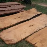slabs ads in woodworking machinery and tools for sale in south