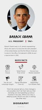 Barack Obama - U.S. Presidency, Education & Family - Biography 14 Production Resume Template Samples Michelle Obama Friends The Most Iconic President Barack Check Out The A Startup Built For Former Us And Cuba Will Resume Diplomatic Relations Open Au Career Center On Twitter Lastminute Opportunity Makes Campaign Trail Debut Clinton Here Is Of Would You Hire Him Obamas Strategies Extra Obama College Dissertation Pay Exclusive Essay Tech Best Styles Nofordnation Record Clemency White House