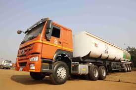 Our Equipments | Kiteko Transportation And Logistics Sts Kovo Products Fuel Transport Tank Trucks Adr Hot Sale China Good Quality Beiben 20m3 Tanker Truck Capacity Water Libya Tank 5cbm5m3 Oil Refueling 5000l Howo Heavy Duty Dump 1220m3 Lpg Gas Vehicles Of A Best 2018 Aircraft Fueling Kw Dart 100 Gallon Planet Gse 4k Liter With Refilling Machine