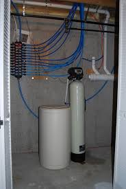 Certified Water Water Softeners & Water Conditioners in Bucks County