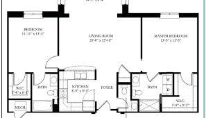 standard size of master bedroom – betweenthepagesub