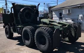 Military Vehicles For Sale » Blog Archive » BMY MILITARY M931A2 6X6 ... Happy Trails 4wd Truck Or Treat And 16 Road To 21 Fire Gta Wiki Fandom Powered By Wikia To Fit Man Tgx Xlx Cab Roof Light Bar Style B Leds Spots Air 3d Model Duplex Trumpet Airhorn Cgtrader Bangshiftcom Take A Look At This 1958 Ford C800 Auto Accsories Headlight Bulbs Car Gifts Black Dual 120 Rc Mercedesbenz Antos Jetronics Horns Stock Image Image Of Bumper Green Truck 62321415 R001s Fdny Outstanding Rescue Company 1 New Flickr Fire For Sale Chicagoaafirecom Trucks Responding New Heavy Command Usar With Air Horn Pa Loud Speaker Police Siren Warning Alarm