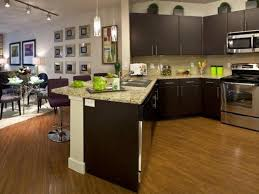 Addison Keller Springs Apartments Rentals - Addison, TX | Trulia Apartments For Rent In Baton Rouge The Addison At Swift Creek Midlothian Va Floor Plans And Pricing The Park Wyndham Glen Allen 15777 Quorum Photo Gallery Tx Apartment Pictures Berkeley Ca Arts Apartments List Money Best For Tempe Az From Ranch Petaluma Chablis Il Walk Score Cool Home Design Modern To