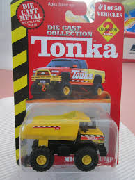 2000 Hasbro Tonka Diecast Yellow Mighty Dump Truck #9807 (noc)   EBay Tonka Americas Favorite Toys Truck Trend Legends Vintage 1949 No 50 Steam Shovel Top Parts Only Pressed Steel Ramp Hoist Toy Vehicle For Tonka Ford Truck Top 1962 For Parts 312007589698 809 Kustom Trucks Make 880196 Dump Assembly Youtube Red Fire Engine Co 13 55250 Or 171134 Custom 59 Schmidt Beer Box Van Wikipedia Plastic Metal 4 X Pickup Carquest Set Of Plastic Tires 3126170047