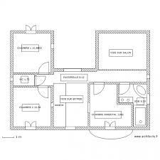dessiner plan de maison cheap ordinaire logiciel de dessin d