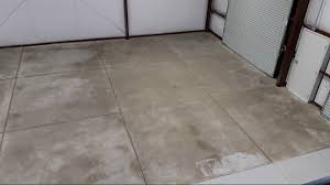 100 Solids Epoxy Floor Coating by Commercial Epoxy Flooring Epoxy Floor U0026 Garage Floor Epoxy
