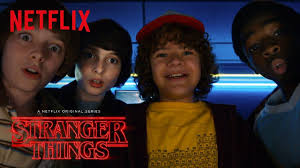 Halloween 2 Cast Then And Now by Stranger Things Season Two Everything You Need To Know Including
