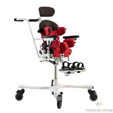 Rifton Activity Chair Order Form by Leckey Everyday Activity Seat Seating System Leckey