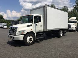Hino Box Van Trucks For Sale - Truck 'N Trailer Magazine Dump Trucks For Sale In Ks Ford F550 44 For Sale Craigslist 2000 Ford Dump Trucks For On Repo In Maryland Best Truck Resource Isuzu The Car Review 2007 Used Buyllsearch 2005 Npr Diesel 14 Foot Body Sale27k Milessold San Diego Cars 2018 2019 New Reviews By Language Mitsubishi Fuso Turbo Fm Mack Kenworth Complex Meaning Of Ads Drive