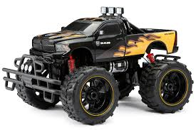 New Bright RC 1:10 Radio Control 9.6v Ram Remote Truck Toy ... New Bright 143 Scale Rc Monster Jam Mohawk Warrior 360 Flip Set Toys Hobbies Model Vehicles Kits Find Truck Soldier Fortune Industrial Co New Bright Land Rover Lr3 Monster Truck Extra Large With Radio Neil Kravitz 115 Rc Dragon Radio Amazoncom 124 Control Colors May Vary 16 Full Function 96v Pickup 18 44 Grave New Bright Automobilis D2408f 050211224085 Knygoslt Industries Remote Rugged Ride Gizmo Toy Ff Rakutencom