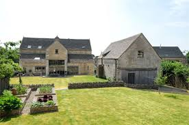 100 Barn Conversions For Sale In Gloucestershire Savills Leighterton Tetbury GL8 8US Properties For Sale