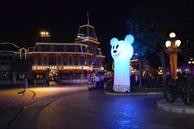 Anaheim Halloween Parade by Disneyland Weekly Update U2013 10 20 14 Dis Blog