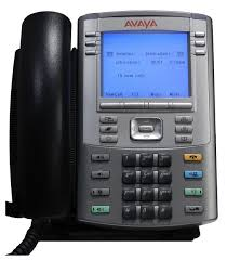 Analog Phones Vs. IP Phones - Startechtel.com's Blog