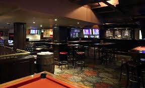 Sydney's Eight Best Bars For Watching Sport | Concrete Playground ... The Best Bars In The Sydney Cbd Gallery Loop Roof Rooftop Cocktail Bar Garden Melbourne Sydneys Best Cafes Ding Restaurants Bars News Ten Inner City Oasis Concrete Playground 50 Pick Up Top Hcs Top And Pubs Where To Drink Cond Nast Traveller Small Hidden Secrets Lunches