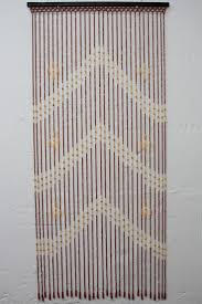 Doorway Beaded Curtains Wood by 15 Best Záclony Images On Pinterest Curtains Architecture And