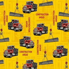 Construction Trucks Allover Fleece Fabric 60 Wide | Etsy Amazoncom Hockey Fabric By Pamelachi Printed On Fleece Blizzard Cstruction Trucks Multi Joann Carters Boys Firetruck Pajama Pants Set 5kvyy04026 2699 Missippi State Bulldogs Polyester Emergency Vehicles Firetrucks Fire Spoonflower Camper Camping Van Anti Pill 58 Solids Springs Creative Coffee Anyone By The Yard Product Page Licensed Character Winter Discount Designer Fabriccom