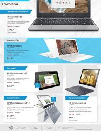 HP Home Black Friday Ads Doorbusters Sales Deals 2018 – CouponShy Tubesandmore Coupons Hp Coupon Code For Laptop Hp Pavilion All In One Pc Unboxing Voucher Codes Discount Boutique Visual Studio Professional Coupons Save Upto 80 Off August 2019 New Hp Spectre X360 13 Convertible Skylake 110415 After 15 Computer Is Not Turning On Viith Pavilion Gaming 15dk0010nr Nvidia Geforce Gtx 1050 Omen By 15dc0118tx Envy X360 Core I7 156 Touch Laptop 899 220 Electronics Lincoln Center Today Events 15aw009ax Amd A10256gb Ssd16gbwin 10 Envy Dv7 Target John Frieda Off Toners Use Eofys