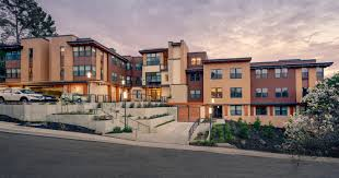 Monteverde Senior Apartments - AIA Senior Apartments In Chino Ca Monaco Chapel Springs Perry Hall Md Cypress Court Lompoc Ca Sweaneyinc Taylor Park 12 Bedroom Sheboygan Wi Auxiliary West Bend Telephone Rd Ventura For Rent Affordable Housing Community Opens Pomona Calif Redwood Meadows Apartment Homes Santa Rosa Eagdale Twg Parkview Decoration Idea Luxury Creative With Somanath At Beckstoffers 55 Richmond Virginia