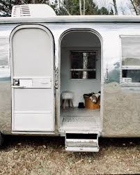 100 Airstream Vintage For Sale Meet Magdalene The From SteadystreaminCashios RV