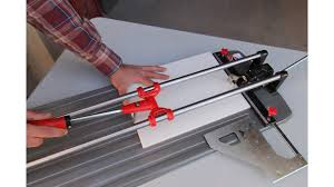 Handheld Tile Cutter Diamond by Ts Plus Tile Cutters Rubi Tools Usa