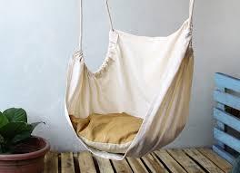 Siesta Brazilian Hammock Chair by Ideas Hammock Chair Stand Double Hammock Chair Swing Hammock