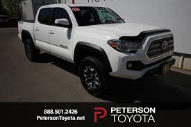 Used 2016 Toyota Tacoma For Sale | Boise ID Used Lifted 2017 Toyota Tacoma Trd 4x4 Truck For Sale 36966 Trucks Fresh Design Of Car Interior And 1996 Flatbed Mini Ih8mud Forum New Limited 4d Double Cab In Columbia M052554 2009 Pre Runner Sport Crew Pickup Lifted For Sale Tacoma Utility Package Santa Monica Car Model Value 2013 2001 Georgia All 2016 York Pa 2018 Sr5 5 Bed V6 Automatic Cars Dealers Chicago
