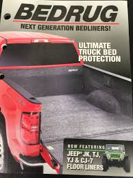 Needful Truck Things Photo Gallery | Lapeer, MI 2017 Gmc Sierra Denali Ultimate Quick Look Tonneau Covers Miller Auto And Truck Accsories Diamondback Truck Bed Cover Review Essential Gear Episode 2 2016 Tacoma Silverado Black Ops Concept Is The Survival Work Table Function Loading Ramp Shark Kage Pinterest Chevygmc Off Road Center Omaha Ne Project Trucks Extangs F150 Bds Polyurethane Liners In Eau Claire Wi Tuff Stuff Toyota Tundra Air Design Usa The Collection Mikes Custom Euro Simulator Tuning Shop 2015