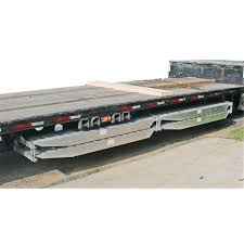 Bolt-On Semi-Trailer Loading Ramp Storage Brackets | Discount Ramps Loading Ramps For Box Trucks Best Truck Resource Guangzhou Hanmoke Unloading Container Load Ramp With Cheap Recovery Find Deals On Line Hd Motorcycle Atv Amazoncom Alinum Trailer Car Truck 1 Pair 2 Pickup 1500 Lbs Capacity Trifold Bolton Semitrailer Storage Brackets Discount 10 5000 Lb With Hook Five Star Bifold 1500lb Better Built Extended
