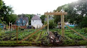 100 Truck Farms Vacant Lots To Vibrant Urban By Stones Throw Urban Farm Help