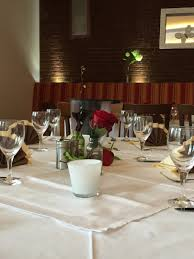 seilers im schleddenhof iserlohn restaurant räumlichkeiten