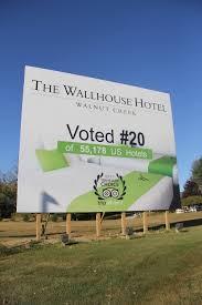 100 Wallhouse Exploring Ohios Amish Country The Hotel Walnut