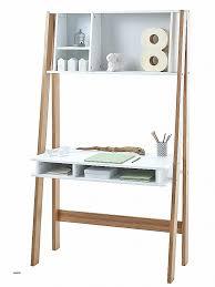 bureau fushia etagere classeur pour bureau lovely armoires modules et biblioth