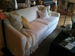 West Elm Bliss Sofa Bed by Bryn Alexandra New Sofa Almost