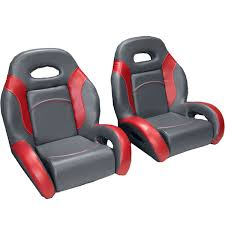 Bass Boat Seats: Bass Boat Bucket Seats Covercraft F150 Front Seat Covers Chartt Pair For Buckets 200914 52018 Toyota Tacoma Pair Bucket Durafit Sale 2x Sparco Seats Harnses Driftworks Forum Dog Suvs Car Trucks Cesspreneursorg 2018 Ford Transit Connect Titanium Passenger Van Wagon Model Pu Leather Seatfull Set For With Headrests Ebay Camouflage Cover In Pink Microsuede W Universal Fit Preassembled Parts Unlimited Prepping A Cab And Mounting Custom Hot Rod Network 1977 620 Options Bodyinterior Ratsun Forums 2 X R100 Recling Racing Sport Chevy Truck Elegant