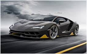 Lamborghini Truck Price 2018 ✓ Lamborghini Super Car Lamborghini Happy To Report Urus Is A Hit Average Price 240k Lm002 Wikipedia Confirms Italybuilt Suv For 2018 2019 Reviews 20 Top Lamborgini Unveiled Starts At 2000 Fortune Looks Like An Drives A Supercar Cnn The Is The Latest Verge Will Share 240k Tag With Huracn 2011 Gallardo Truck Trucks 2015 Huracan 18 Things You Didnt Know Motor Trend