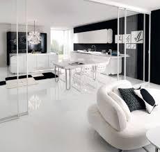 KitchenAmazing Kitchens White Cabinets And Dark Floors Black Photos Amazing