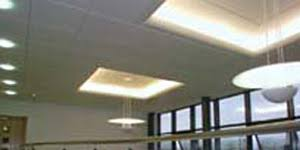 Online Suspended Ceiling Calculator by Ceilings Sig Interiors