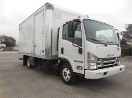 Box Trucks For Sale: Box Trucks For Sale San Antonio San Antonio Diesel Esthetician School Austin Texas Results For Food Trucks For Rent In Antonio Tx 2013 Toyota Tundra 4wd Truck In Tx New Braunfels 2018 Nissan Titan Sale Gmc Sierra 1500 Sle 2016 Chevrolet Suburban Alamo City Xd Box Sale 2014 Ford F150 Supercrew Xlt Antoniotx Axis Motors Rams Autocom Jtm Sales Of S