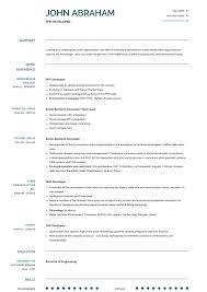 012 Software Developer Resume Templates Free Template Ideas ... 002 Template Ideas Software Developer Cv Word Marvelous 029 Resume Templates Free Guide 12 Samples Pdf Microsoft Senior Ndtechxyz Engineer Examples Format 012 Android Sample Rumes Download Resume One Year Experience Coloring Programrume Tremendous Example Midlevel Monstercom