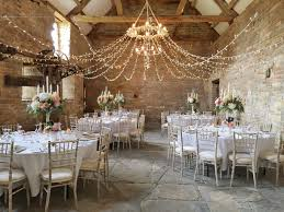 Almonry Barn Wedding Flowers - Sonu And Akbar - The Rose Shed Fascating Rustic Wedding Decoration Ideas Belles Fding The Perfect Wedding Venuehetero Heroine Best 25 Venues Ideas On Pinterest Goals Haselbury Mill Tithe Barn Barns Somerset Almonry Flowers From The Rose Shed Florist 30 Outdoors Eclectic Unique Beautiful Court Farm Christopher Ian Grand Selective Our Unusual Venues Truly Quirky Victoria Russell A Diy Barn Wedding In Uk Somerset In Happy Cripps Tessa And Alastair Ladder Red