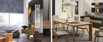 hochwertige hülsta möbel zum top preis bei möbel höffner