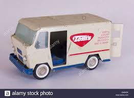 Buddy L Tom's Delivery Truck Stock Photo: 81945526 - Alamy 1920s Pressed Steel Fire Truck By Buddy L For Sale At 1stdibs Toy 1 Listing Express Line Cottone Auctions American 1960s Vintage Texaco Large Oil Tanker Tank 102513 Sold 3335 Free Antique Price Guide Americana Pinterest Items Ice Toys For Icecream Junked Vintage Buddy Coca Cola Cab 12 Pack Empty Bottles Crates Sold
