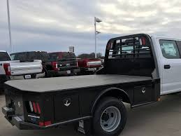 2017 Ford F350, Weatherford TX - 5001005423 ... New 72018 Used Ford Cars For Sale In Weathford Tx Weatherford Nissan Dealership Serving Fort Worth Southwest Bruckners Bruckner Truck Sales North Texas Mini Trucks Home Jerrys Buick Gmc Serving Arlington Gallery Propane Tanks Granbury Aledo 2009 Intertional 8600 Daycab Semi For By Fedrichs Mike Brown Rv Dealer Motorhome Consignment Travel Trailer Toy