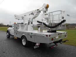 100 Used Utility Trucks For Sale Bucket Truck Equipment Inc