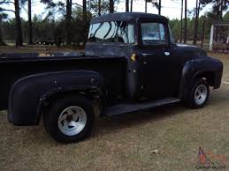 F100 BIG WINDOW FORD TRUCK PROJECT 53,54,55,56, Semi Trucks Big Lifted 4x4 Pickup In Usa Western Star Trucks 4900 F100 Big Window Ford Truck Project 53545556 South Texas Performance Diesel Rat Rod Truck Bertha Vintage Worlds First Million Dollar Luxury Monster Goes Up For Sale Flatbed Trucks For Sale In Il Chevy Silverado Continues Gains February 2015 Sales Report Dump For And With Netting Together 2017 1993 Mack Ch613 Truck Item Dh9634 Sold June 29 Tru Tires As Well Peterbilt In Freightliner M2 Box Under Cdl Greensboro Sweet Redneck Chevy Four Wheel Drive Pickup