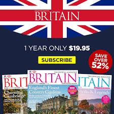 The Top Ten Longestreigning British Monarchs The Independent