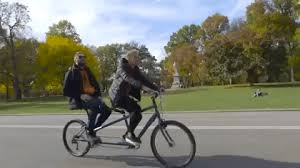 Tandem Bike GIFs