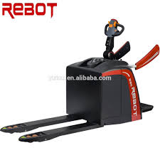 Industrial Equipment 2ton Electric Pallet Truck Cbd20 Has No ... Semi Electric Pallet Jack Manufaurerelectric Walkies Mighty Lift Hss Pallet Truck With Swap And Go Battery Pramac Qx18 Truck Trucks 15 Safety Tips Toyota Equipment 7hbw23 4500 Lbs Material Handling China 1500kg Mini Powered Qx Workplace Stuff Wp1220 Cnwwp Forklifts Ep Equipment Coltd Head Office Dayton Standard General Purpose 3000 Lb Load Ept2018ehj Semielectric Pallet Truck Carrylift Materials Wesco174 Semielectric 27x48 Forks 2200 Lb
