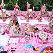 Baby Shower Decorations Mickey Mouse Luxury Detail Feedback ... Minnie Mouse Room Diy Decor Hlights Along The Way Amazoncom Disneys Mickey First Birthday Highchair High Chair Banner Modern Decoration How To Make A With Free Img_3670 Harlans First Birthday In 2019 Mouse Inspired Party Supplies Sweet Pea Parties Table Balloon Arch Beautiful Decor Piece For Parties Decorating Kit Baby 1st Disney